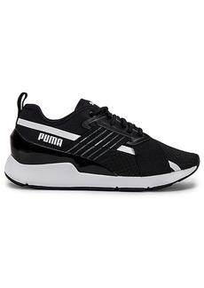 Puma Muse X-2 Sneaker
