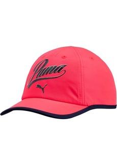 PUMA Naomi Youth Performance Hat