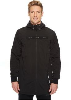 Puma New Evo Long Outerwear