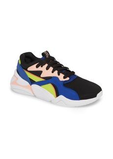 PUMA Nova GRL PWR Sneaker (Women)