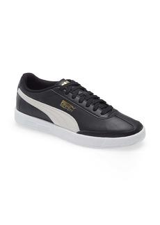 PUMA Oslo-City OG Sneaker (Men)