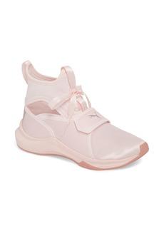 PUMA Phenom Satin EP High Top Training Shoe (Women)