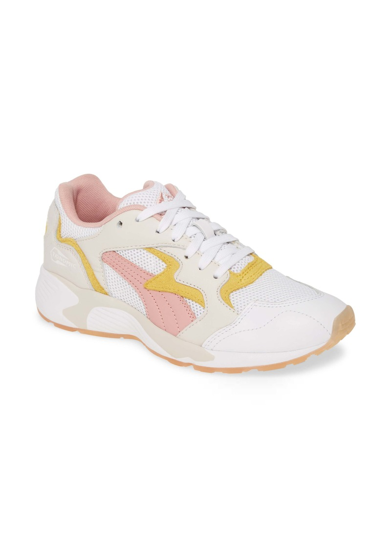 PUMA Prevail Classic Sneaker (Women)
