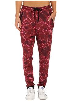 PUMA Printed Pants
