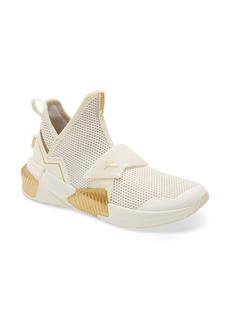 PUMA Provoke XT Mid Training Shoe (Women)