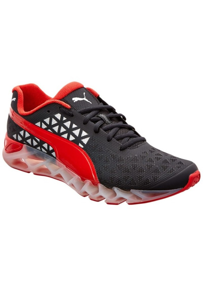 Puma PUMA Men's Powerlift Low Running...
