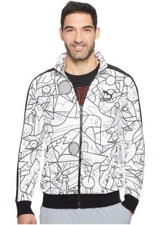 Puma X Ale Giorgini T7 Jacket