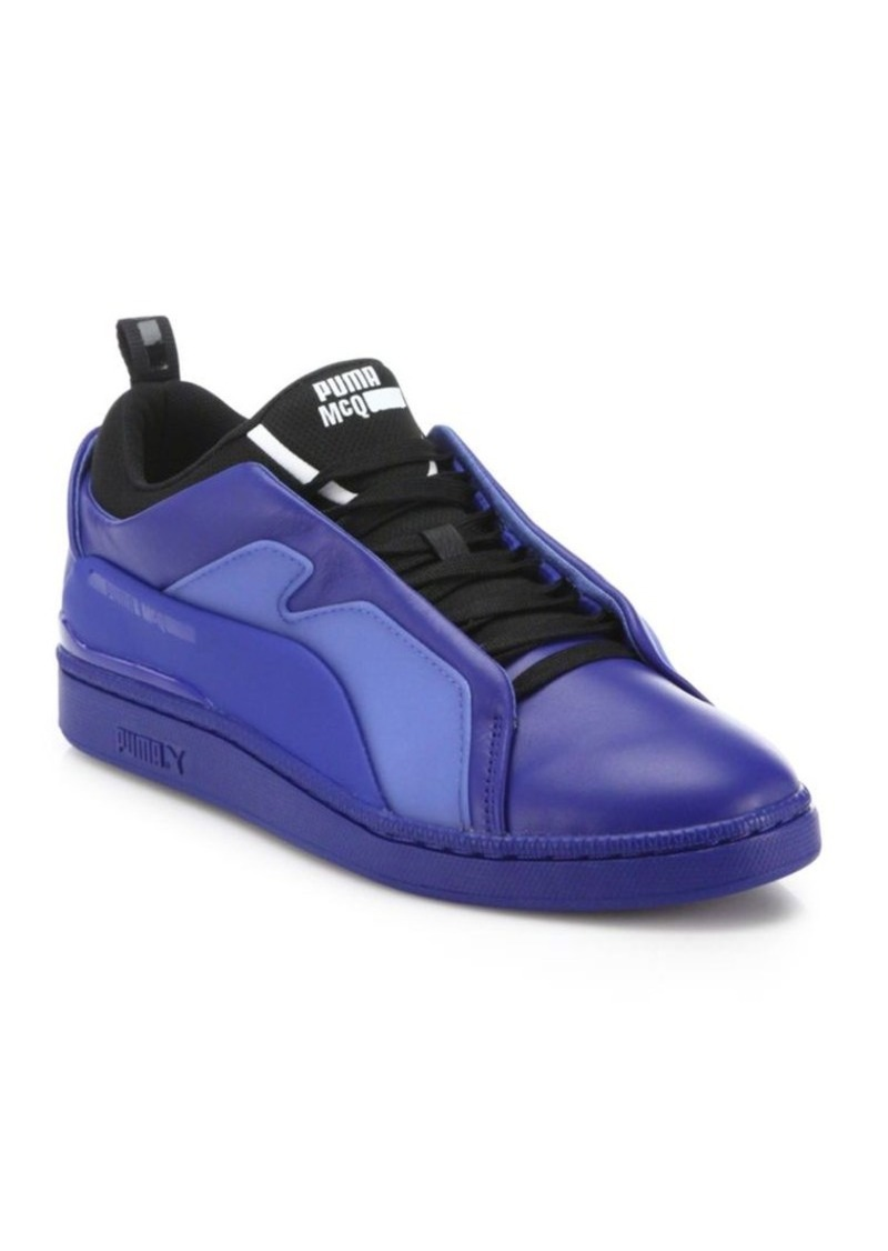 PUMA Puma X McQ Brace Sneakers