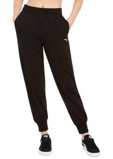 Puma Rebel Fleece Pants