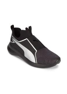 PUMA Rebel Signatured Sneakers