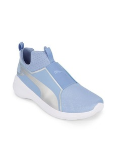 Puma Rebel Signatured Sneakers