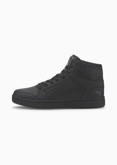 PUMA Rebound LayUp Men's Sneakers