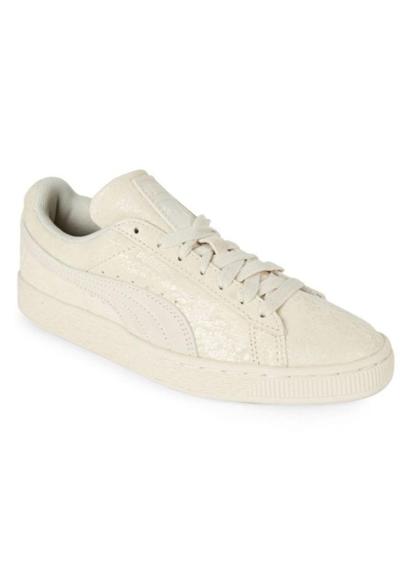 Puma Sneakers (women)
