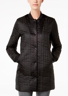 Puma Reversible Insulated Jacket