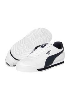 Puma Roma Basic