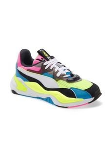 PUMA RS-2K Internet Exploring Sneaker (Women)