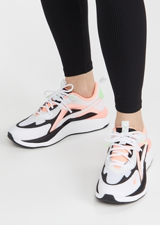 PUMA RS Curve Sneakers