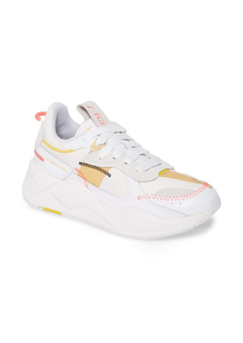 PUMA RS-X Proto Sneaker (Women)