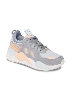PUMA RS-X Reinvention Sneaker (Women)