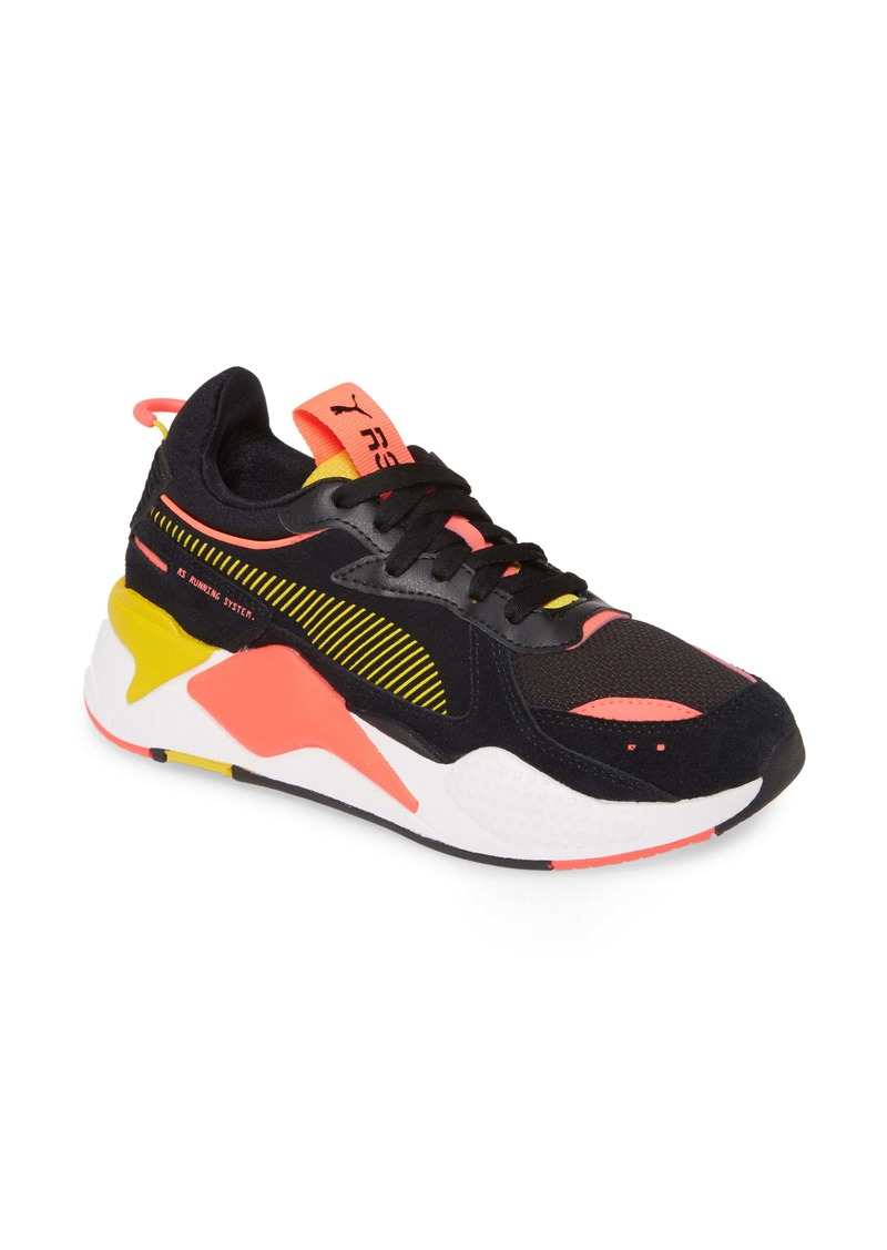 PUMA RS-X Reinvention Sneaker (Women)