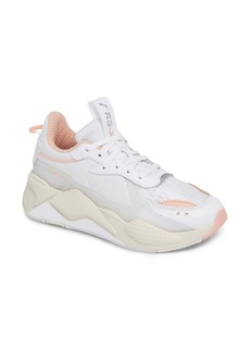 PUMA RS-X Tech Sneaker (Women)