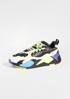 PUMA RS-X3 'Day Zero' Sneakers