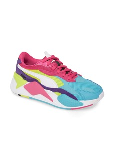 PUMA RS-X3 Puzzle Sneaker (Women)