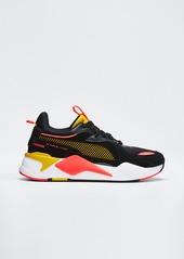 Puma RSX Reinvent Women's Sneakers