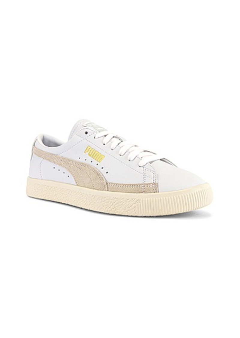 Puma Select Basket 90680 Lux Sneaker