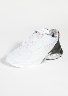 PUMA Select Cell Dome Galaxy Sneakers