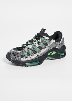 PUMA Select Cell Endura Animal Kingdom Sneakers