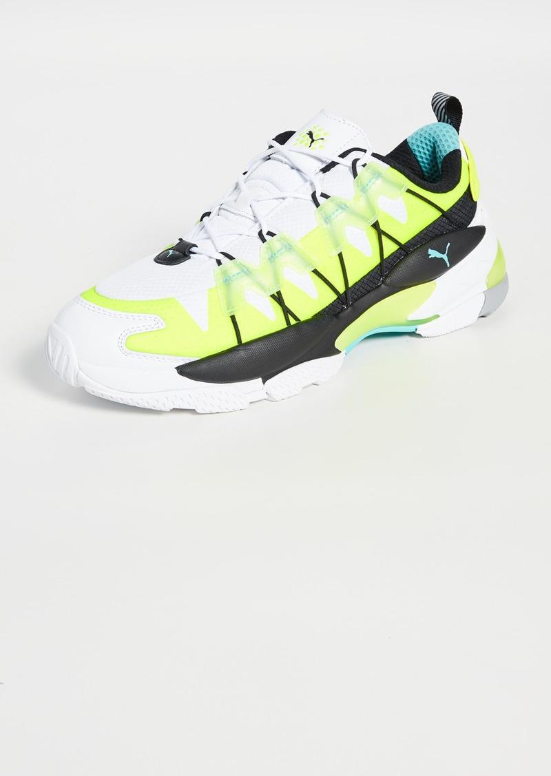 Puma PUMA Select Cell Omega Lab Sneakers Skor  Shoes