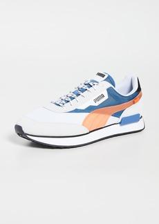 PUMA Select Future Rider Summer Sneakers