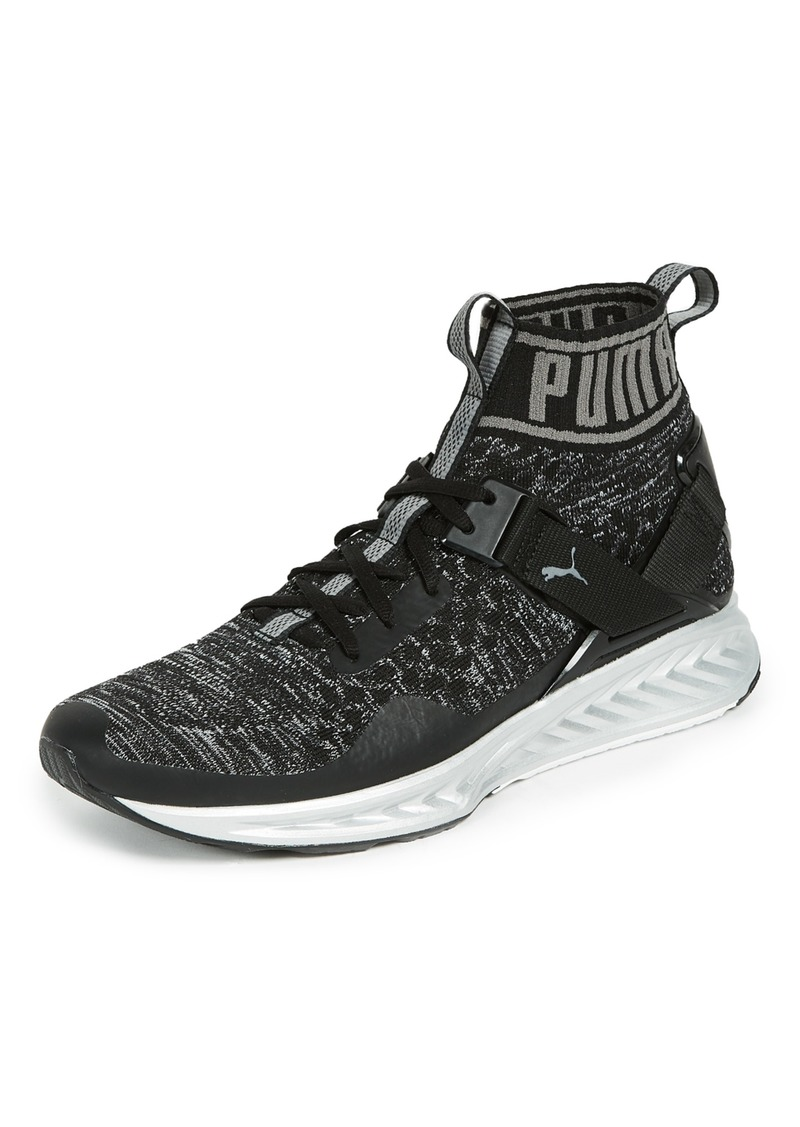 promo code ea221 b6570 Select Ignite Evoknit NC Sneakers