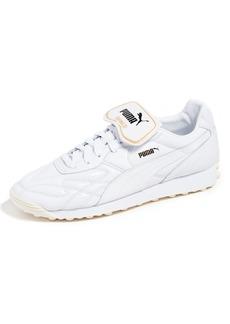 PUMA Select King Avanti Premium Sneakers