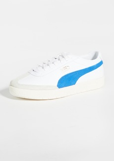 PUMA Select Olso City Premium Sneakers
