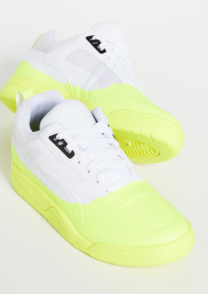 PUMA Select Palace Guard Space Punk Sneakers