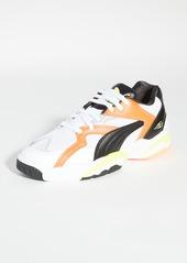 PUMA Select Performer Retro Sneakers