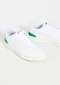 PUMA Select Ralph Sampson Lo Perf Soft Sneakers