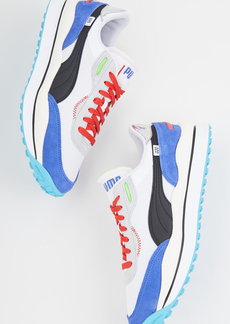 PUMA Select Rider 020 Ride On Sneakers