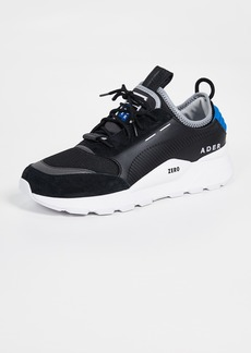 PUMA Select x Ader Error RS-0 Sneakers