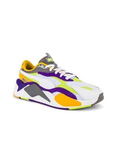 Puma Select RS-X3 Level Up Sneaker