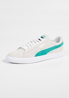 PUMA Select Suede 90681 Sneakers