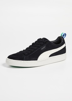PUMA Select Suede BIG SEAN Sneakers