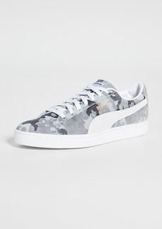 PUMA Select Suede Classic Ambush Sneakers