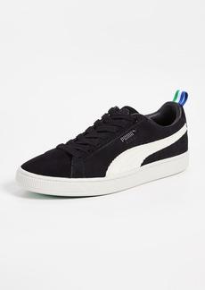 PUMA Select Suede BIG SEAN Sneakers