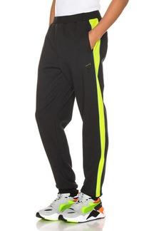 Puma Select x Ader T7 Pants