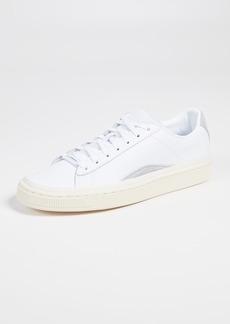 PUMA Select x Han Kjobenhavn Basket Sneakers