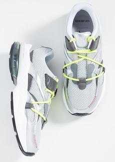 PUMA Select x Han Kjobenhavn Cell Venom Sneakers