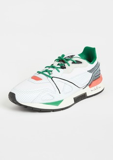 PUMA Select x Michael Lau Mirage Mox Sneakers